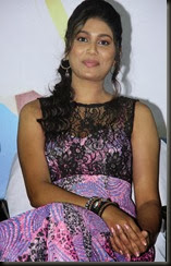 Actress Manisha Yadav @ Pattaya Kelappanum Pandiya Movie Audio Launch Photos