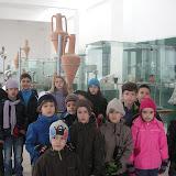 Muzeul Histria