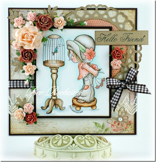 bev-rochester-whimsy-lil-tweeter-