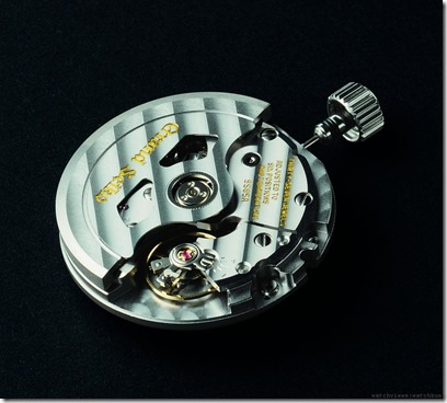 grand-seiko-spring-drive-9r65