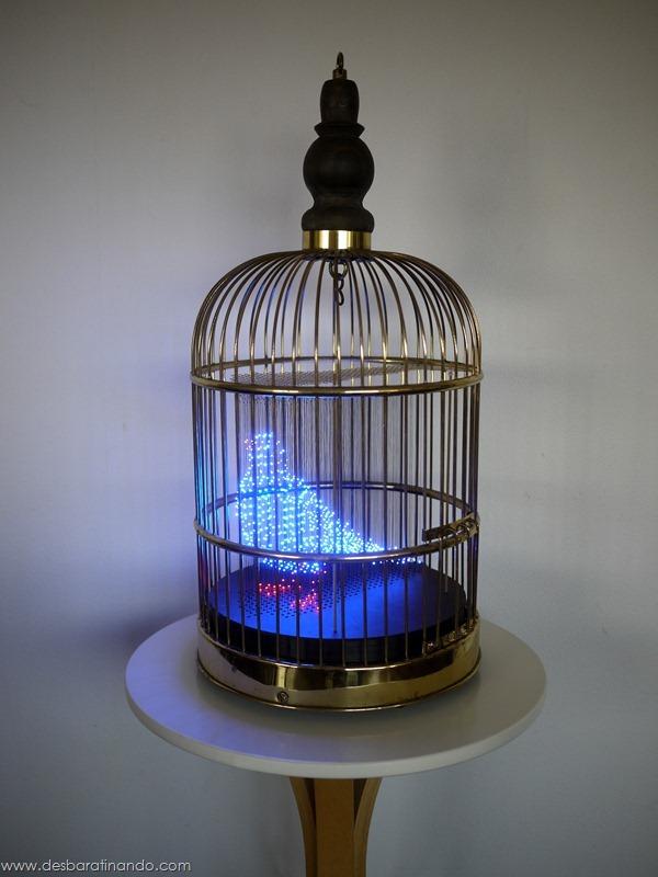 esculturas-luz-led-3D-desbaratinando (25)