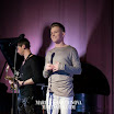 Акустический концерт 29.11.2014. 23.jpg
