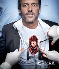 House-MD-season-7-poster-house-md