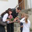 2011 - Hochzeit von Kathi & Hubi (3).JPG