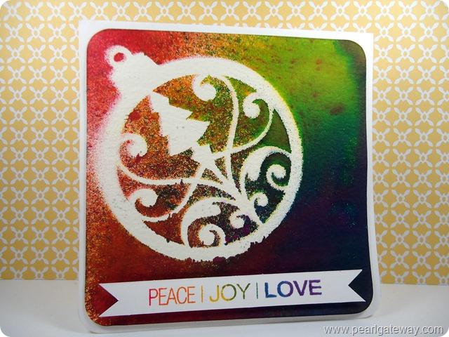 Spray Ink Cards (11)