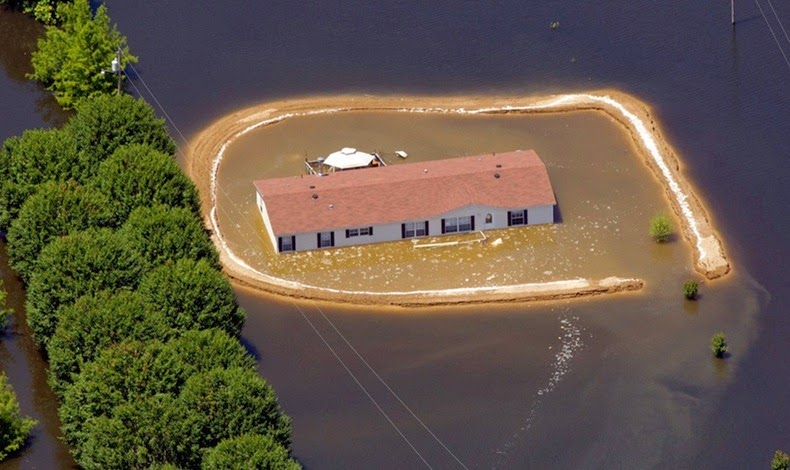 mississippi-flooding-1