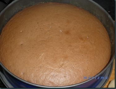 tarta marditos roedores8 copia
