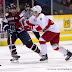 CHL-Tulsa Oilers 2 vs Allen Americans 5 - BOK Center - Tulsa - OK - Janurary 14th 2012-7.jpg