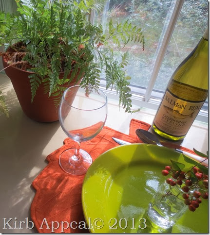 thanksgiving tablescape 022