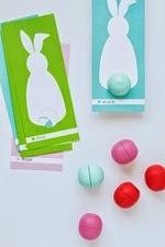 Paging Supermom - Free EOS Lipbalm Easter Printable Gift Tag