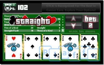 poker blitz1