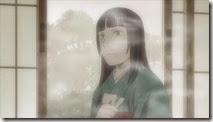 Mushishi Zoku Shou - 14 -12