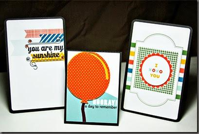 all su cards