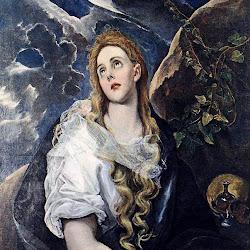 291 La Magdalena penitente.jpg