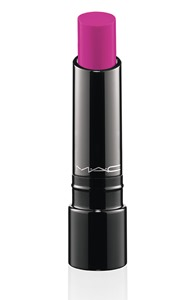 MOODYBLOOMS-SHEEN SUPREME LIPSTICK-Lust Extract_72