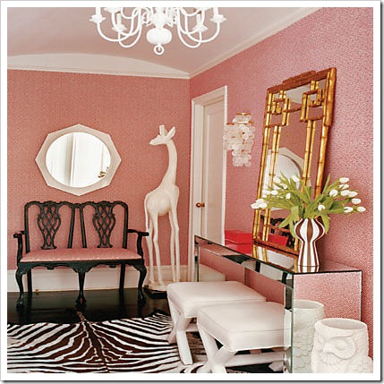pink_and_gold_glamour