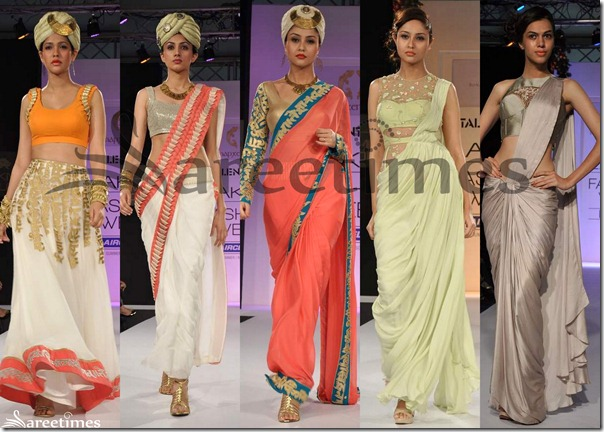 Max_Pencars_and_Sonakshi_Raj_Sarees_Day_2_LFW_Summer_Resort_2013