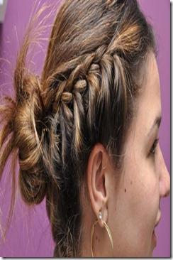 penteados-com-trancas-e-coques-12-12-266