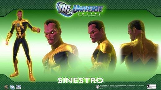 DC_ren_icnChar_Sinestro