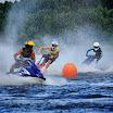 041 - Кубок Поволжья по аквабайку 2 этап. 13 июля 2013. фото Юля Березина.jpg