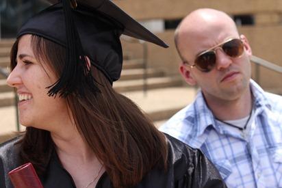A&M Graduations - 04