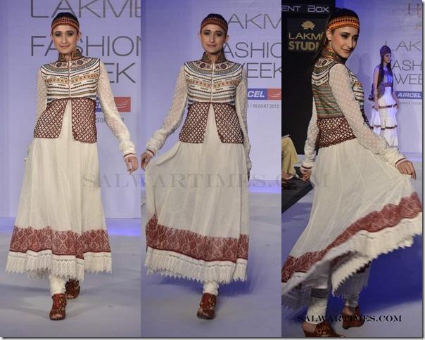 Shruti_Sancheti_Designer_Salwar_Kameez