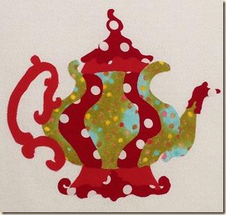 april teapot