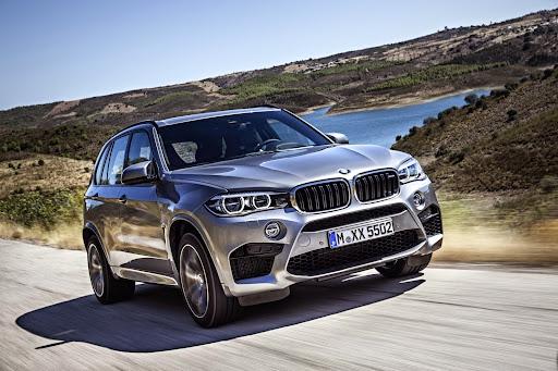BMW-X5M-X6M-24.jpg