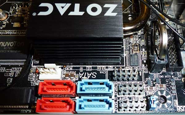 Zotac-Z77-ITX-Wifi-bloghtpc-_P1010460