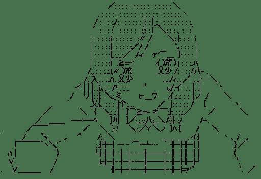 西木野真姫 (ラブライブ!)