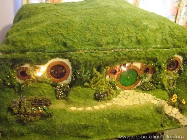 Bolsao-senhor-dos-aneis-hobbit-miniaturas-casa-bonecos-desbaratinando (1)