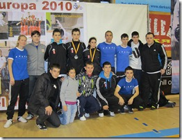 Esp_Junior_2012 012