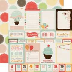SY31013_journaling_cards