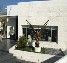 fachada-casa-contemporanea