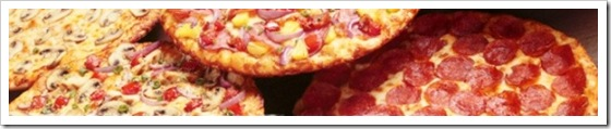 round_table_pizza_coupons