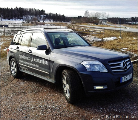 test mercedes glk 220 cdi 4matic fixarfarsan. Black Bedroom Furniture Sets. Home Design Ideas