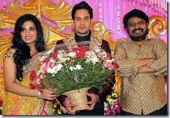 bharath_jeshly_wedding_reception_pics