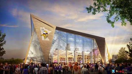 Vikes-New-Stadium