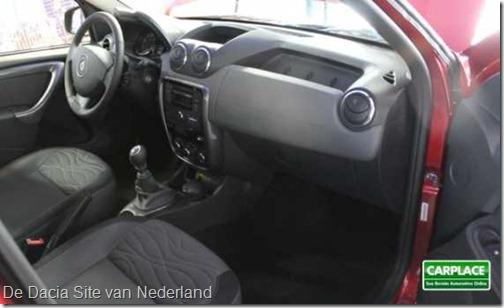 Renault Duster 08