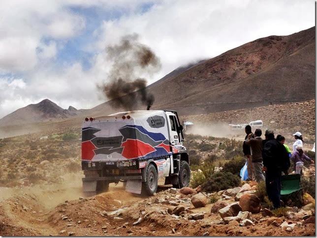 Dakar_2014_Trucks_DSC01418