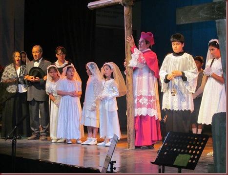 cavalleria rusticana 2012 coro unap (72)