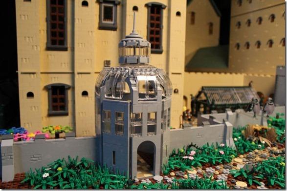 legos-harry-potter-40
