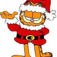 Christmas-Santa-Garfield.jpg