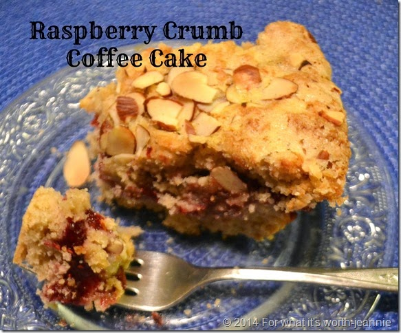 Raspberry-crumb_coffee_cake