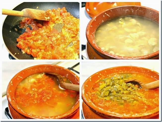 receta-sopa-de-habas-con-nopales