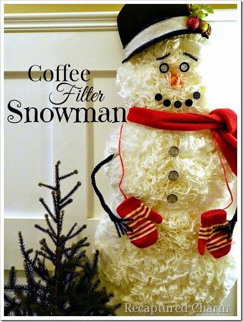 snowman10a