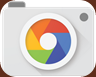 Google Kamera kuvake
