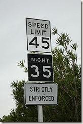 220px-Night_speed_limit