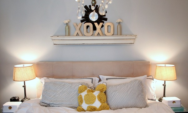 bedroom-xoxo