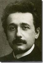 fotos de Einstein  (26)